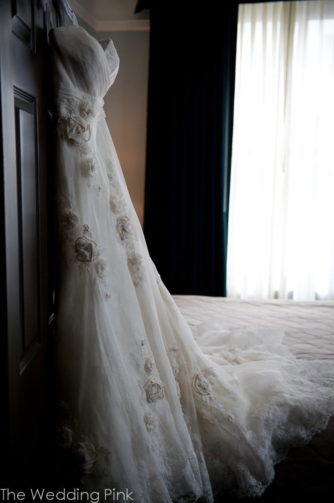 the-wedding-pink-6.jpg
