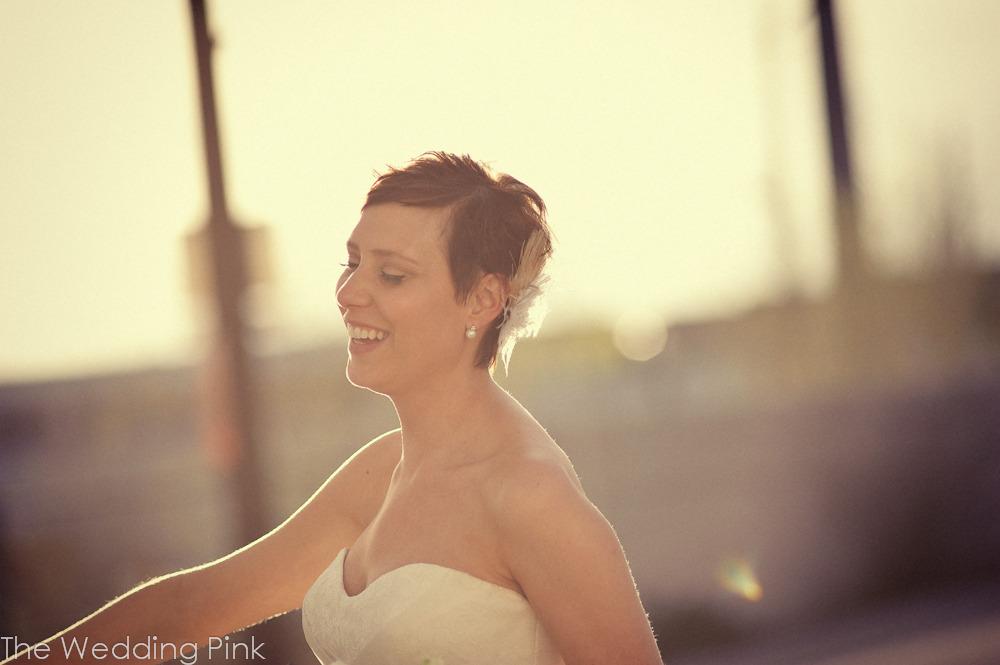 the-wedding-pink-113.jpg
