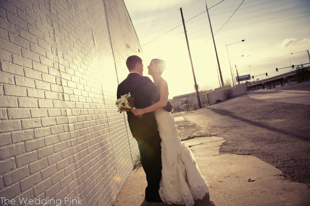 the-wedding-pink-112.jpg