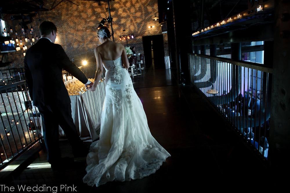 the-wedding-pink-96.jpg