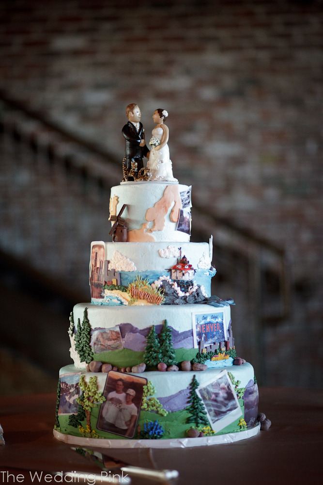 the-wedding-pink-100.jpg