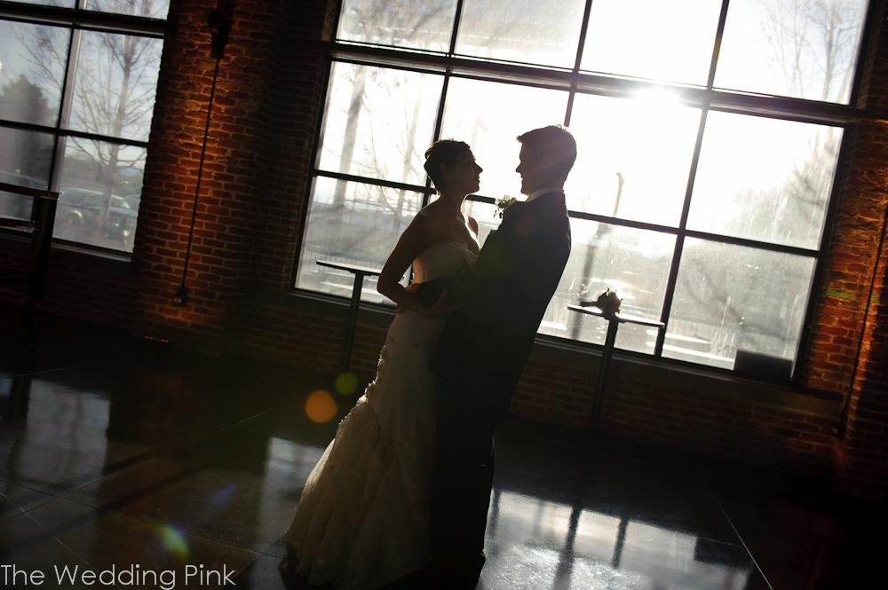 the-wedding-pink-105.jpg