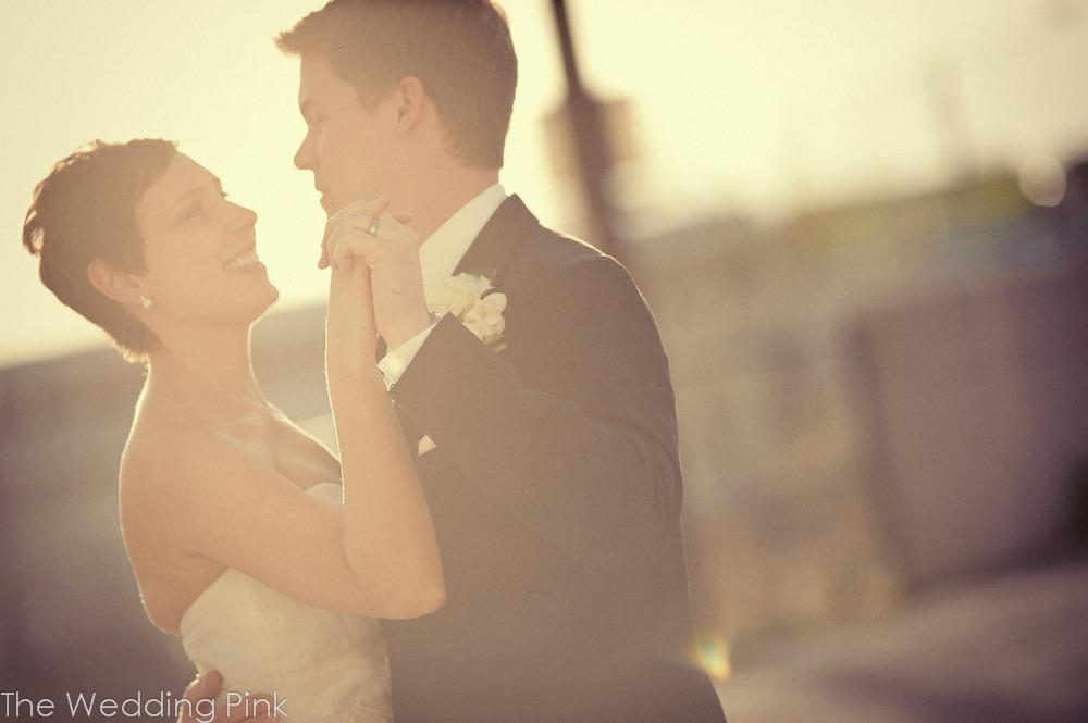 the-wedding-pink-116.jpg