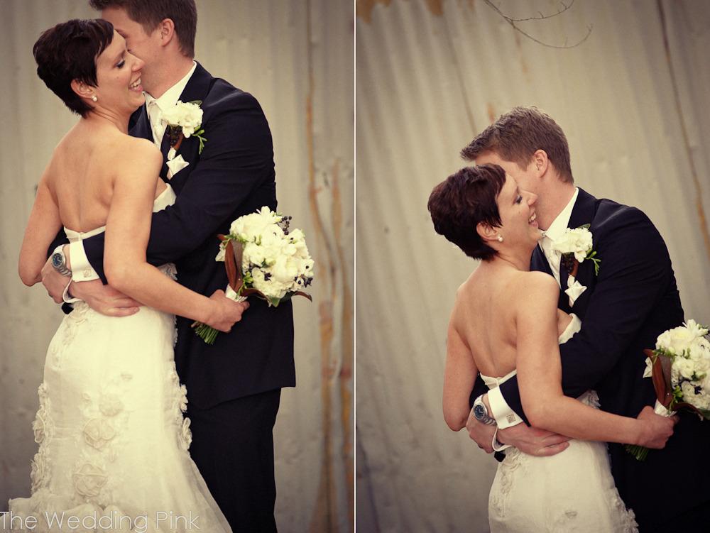 the-wedding-pink-119.jpg