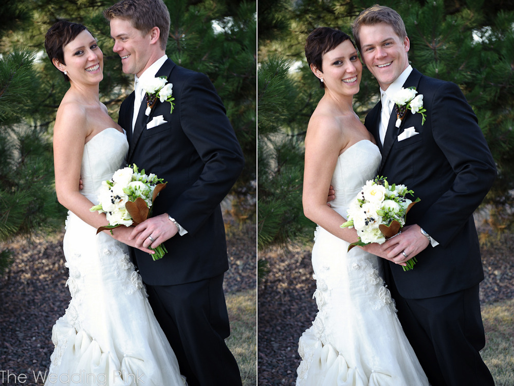 the-wedding-pink-122.jpg
