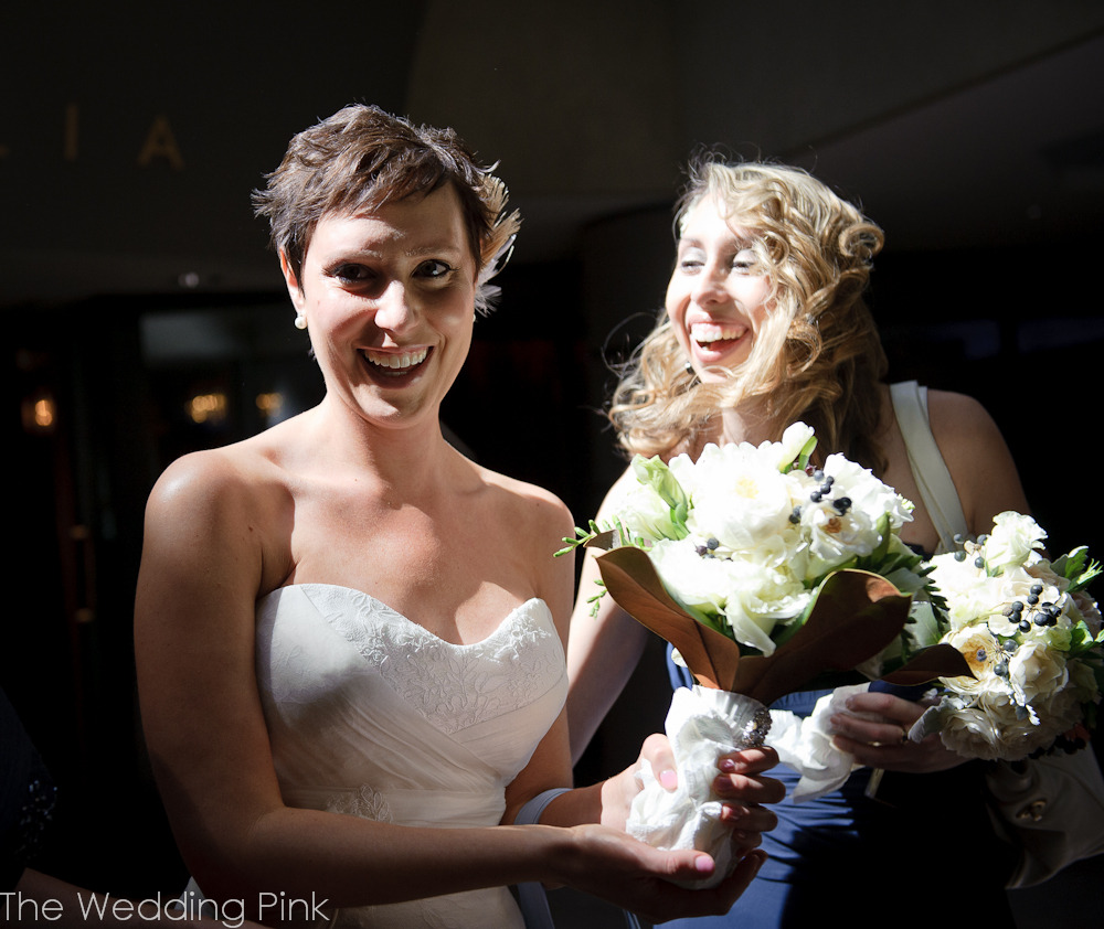 the-wedding-pink-33.jpg