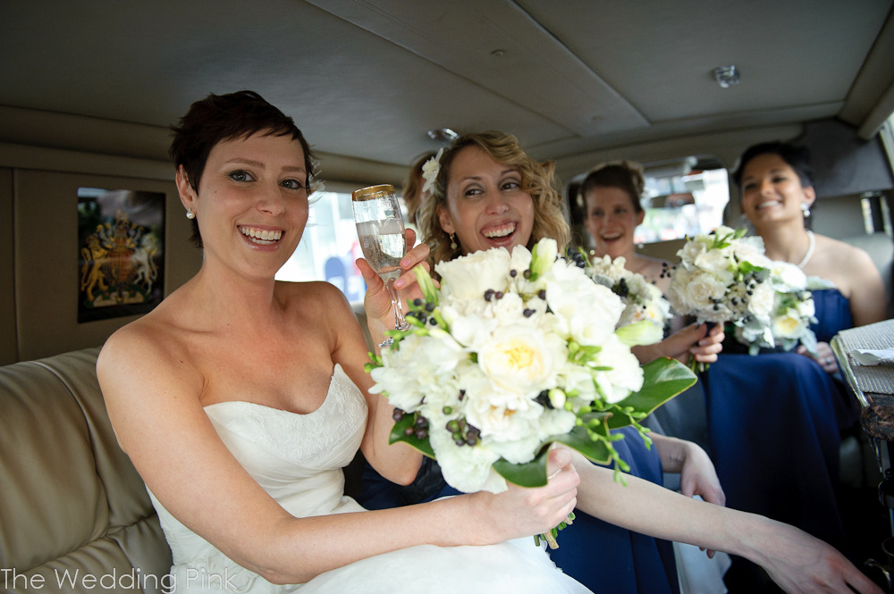the-wedding-pink-36.jpg