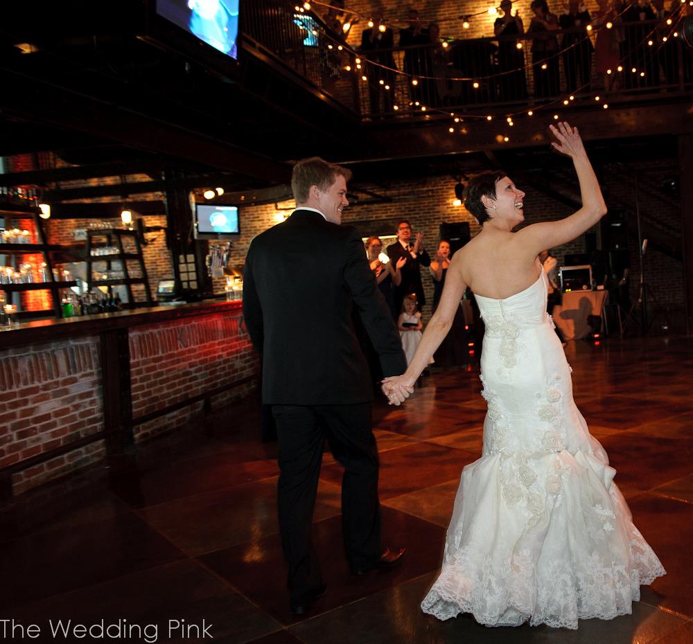 the-wedding-pink-129.jpg