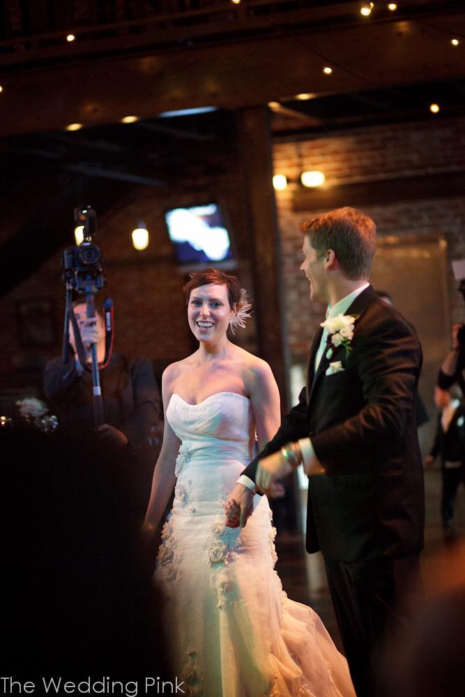 the-wedding-pink-128.jpg