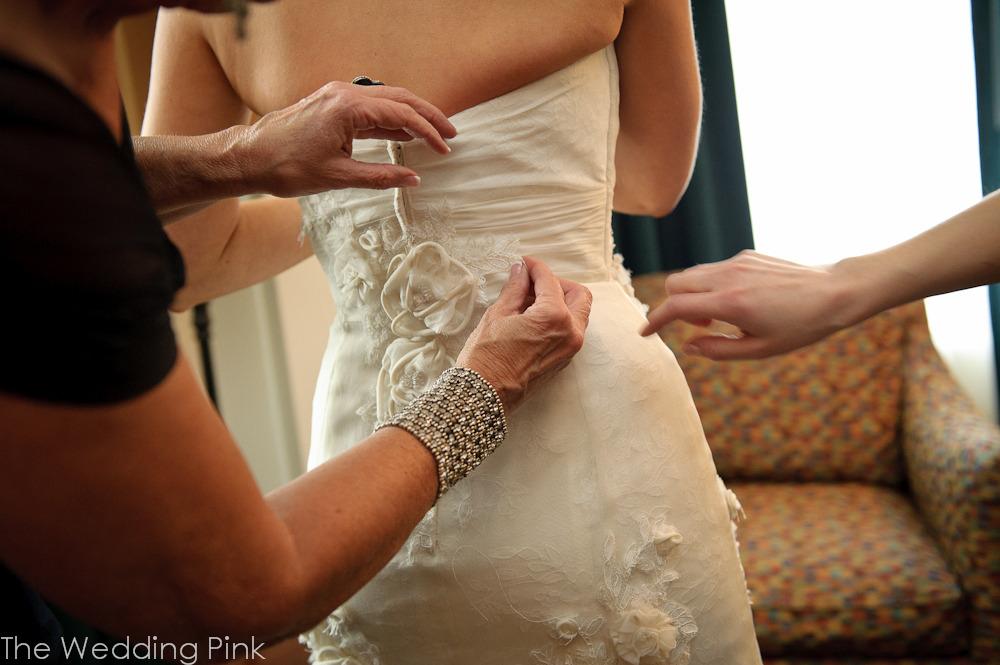 the-wedding-pink-25.jpg