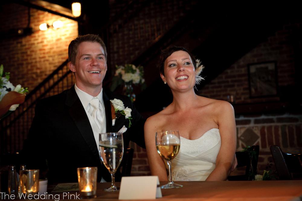 the-wedding-pink-138.jpg