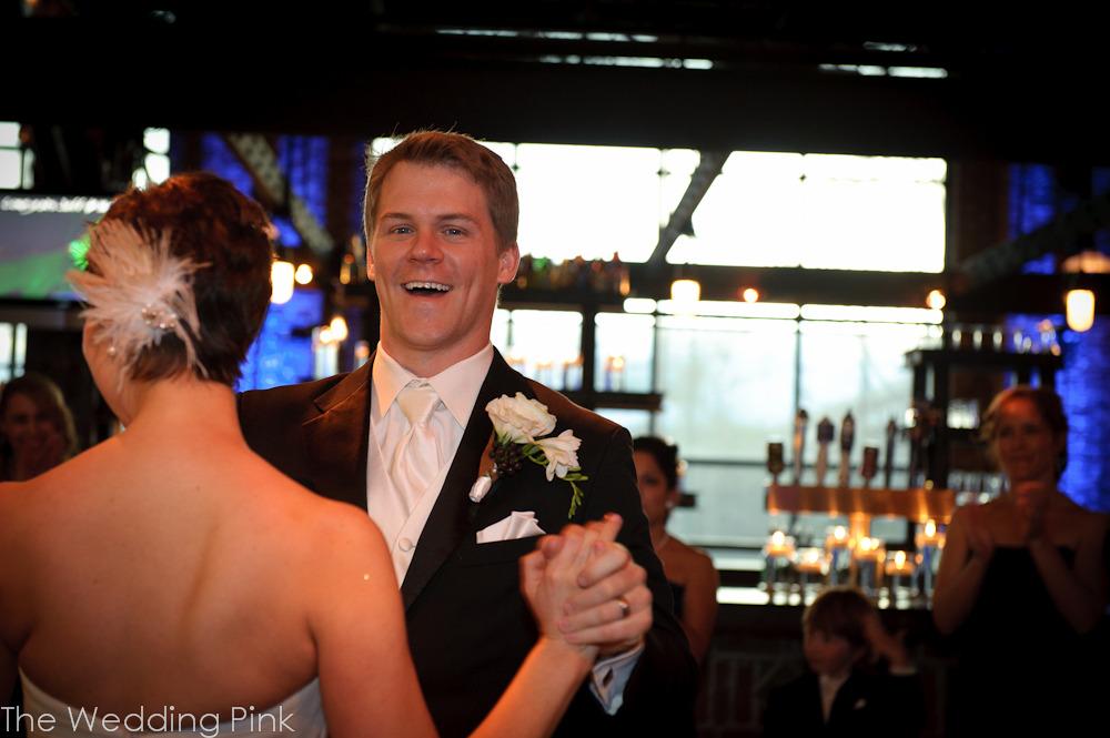 the-wedding-pink-137.jpg