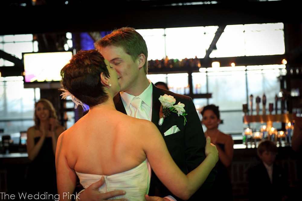 the-wedding-pink-136.jpg