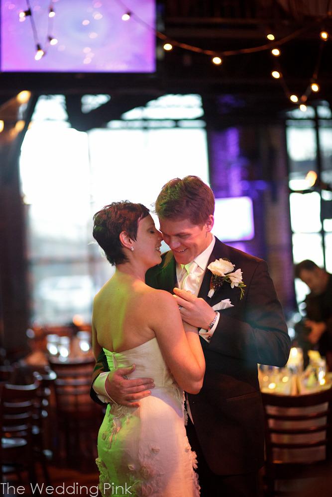 the-wedding-pink-130.jpg