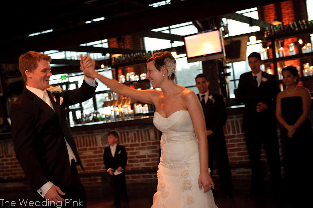 the-wedding-pink-134.jpg