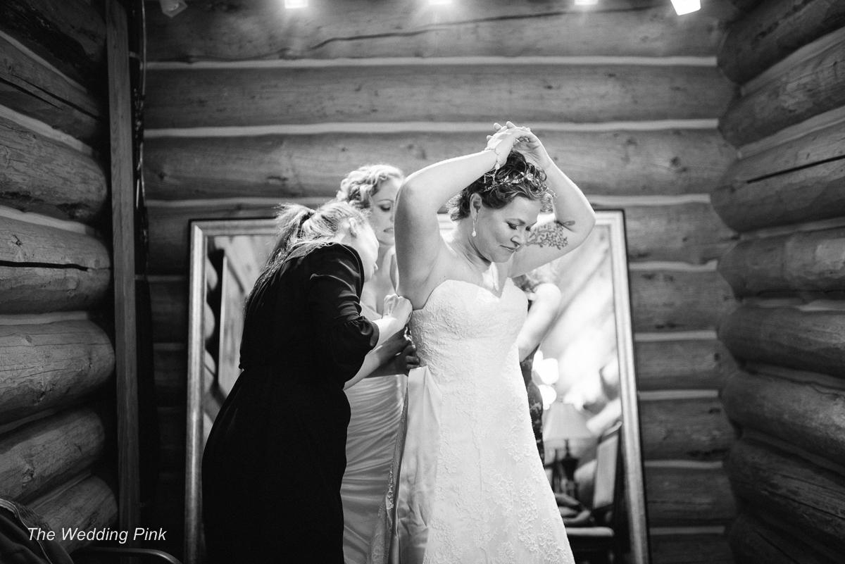 Wedding Pink 2017-017.jpg
