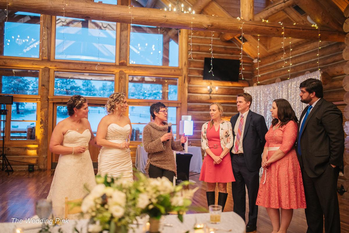 Wedding Pink 2017-096.jpg