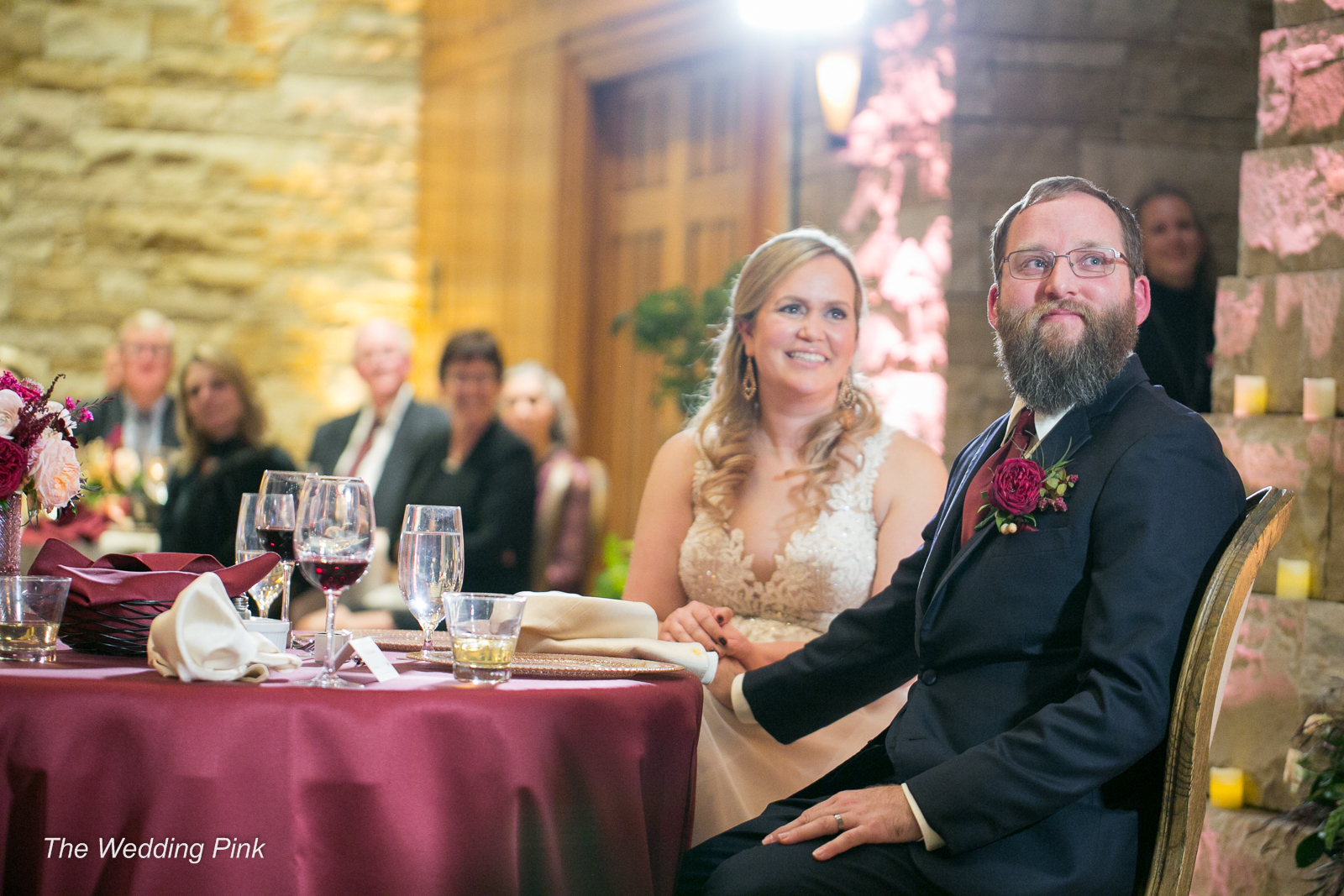 The Wedding Pink 2018_Liz and Lee-122.jpg
