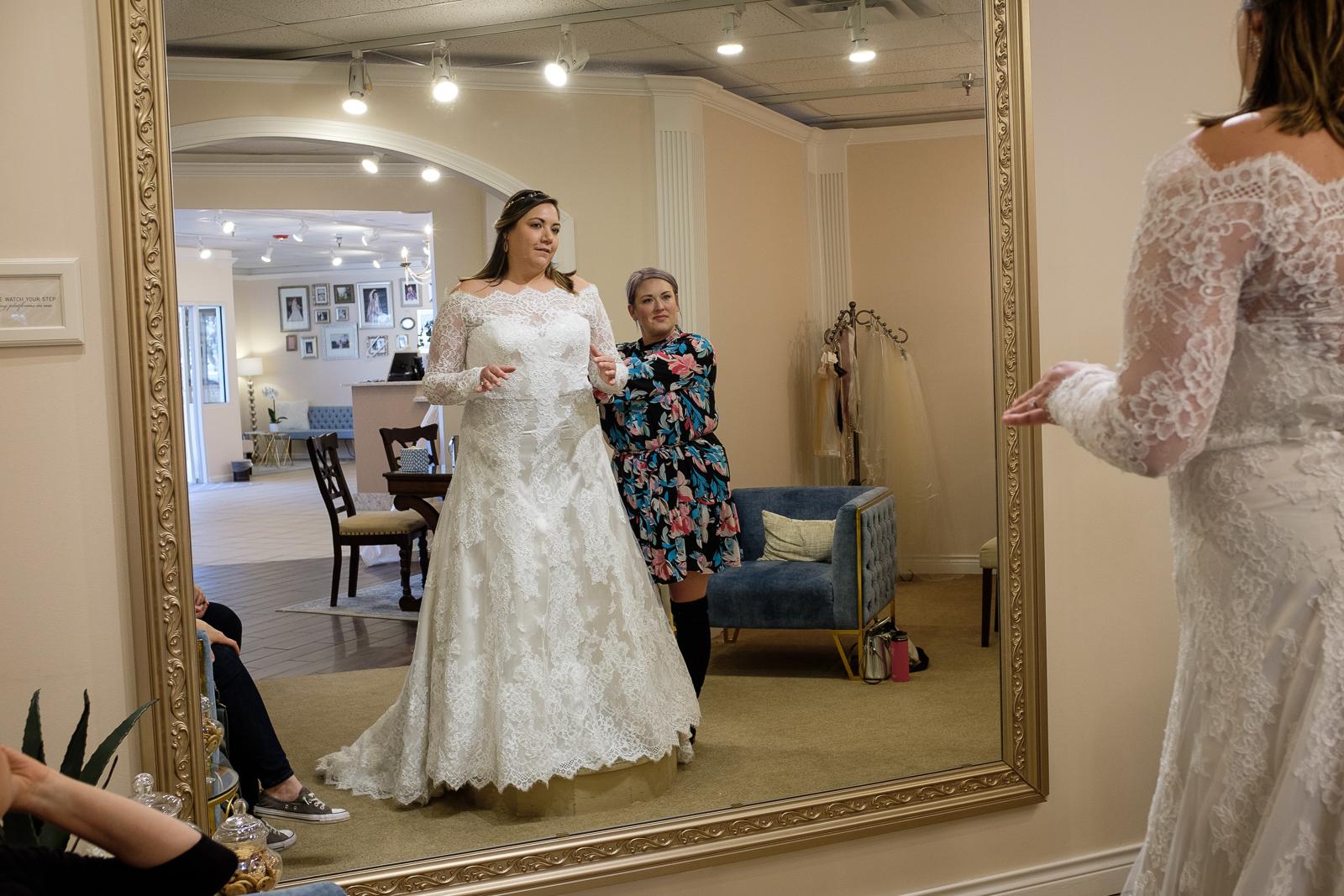 Wedding Pink_Bridal Collection-4.jpg