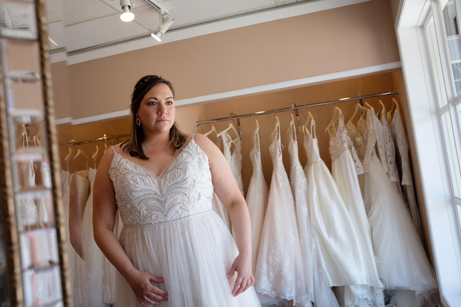 Wedding Pink_Bridal Collection-5.jpg