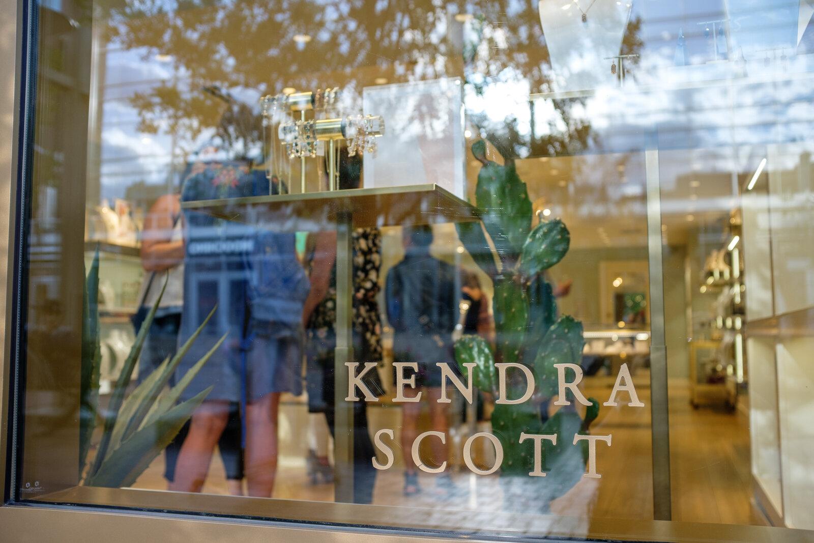 Wedding Pink_Kendra Scott-3.jpg
