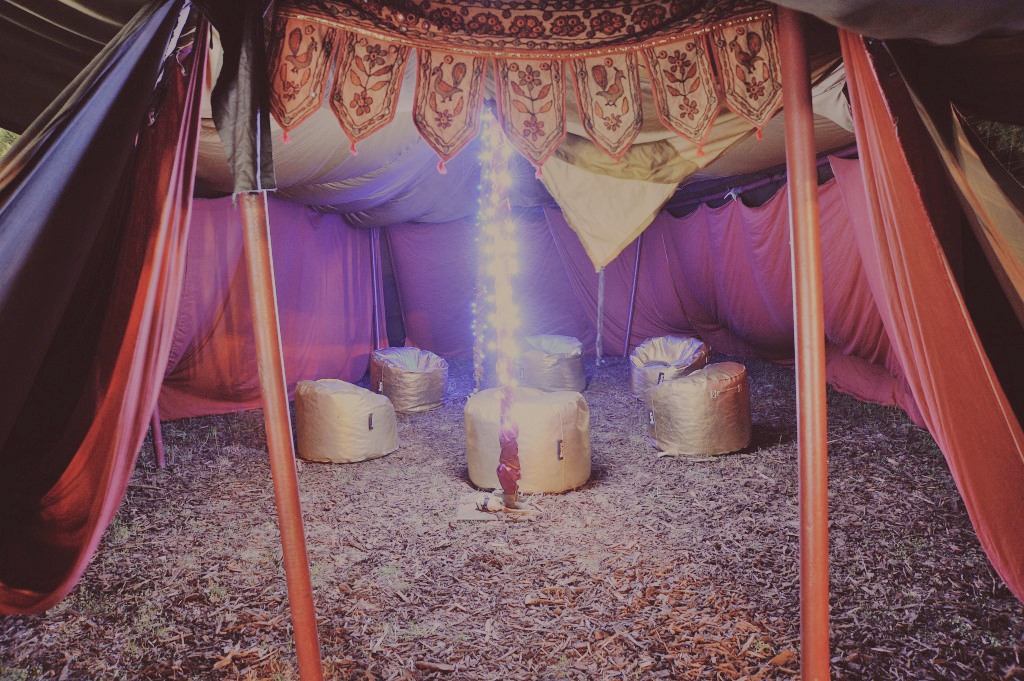 Gypsy-tent-green-room-1024x681 copy.jpg