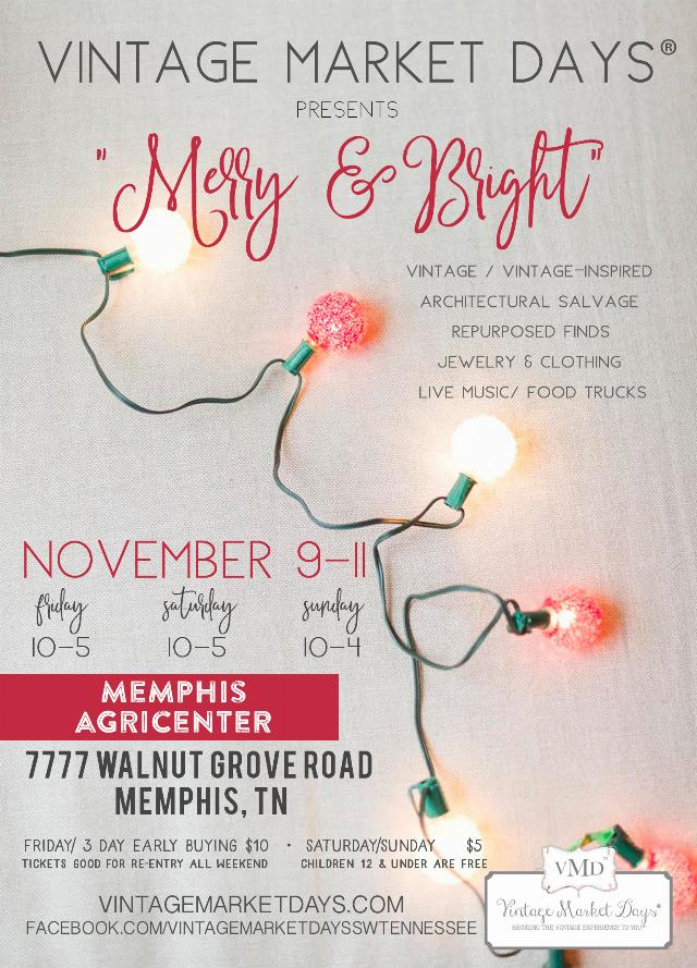 VMD Metro Memphis 2018.jpg
