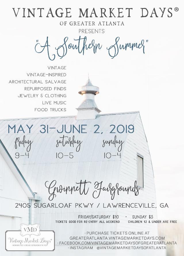 2019 spring Greater Atlanta.jpg