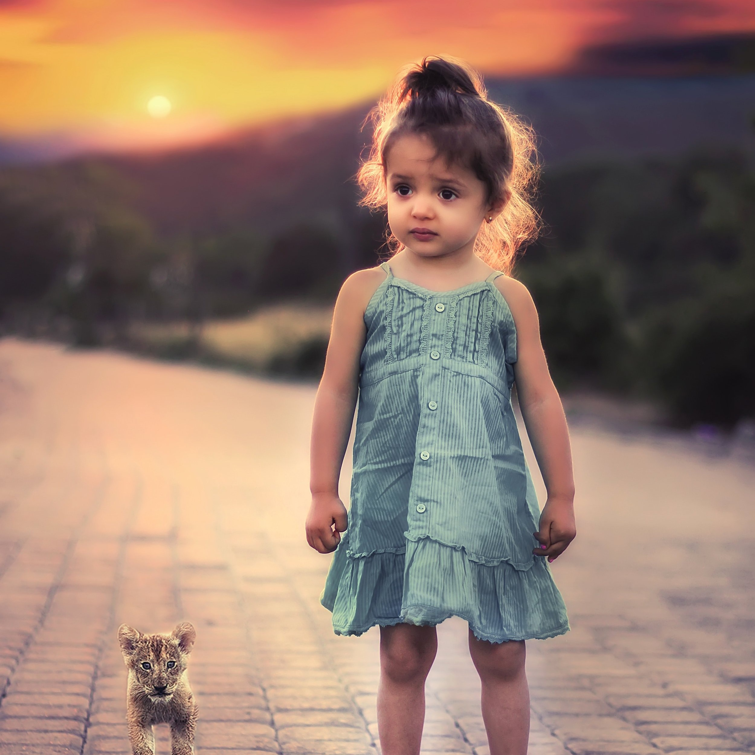 child-girl-little-36483.jpg