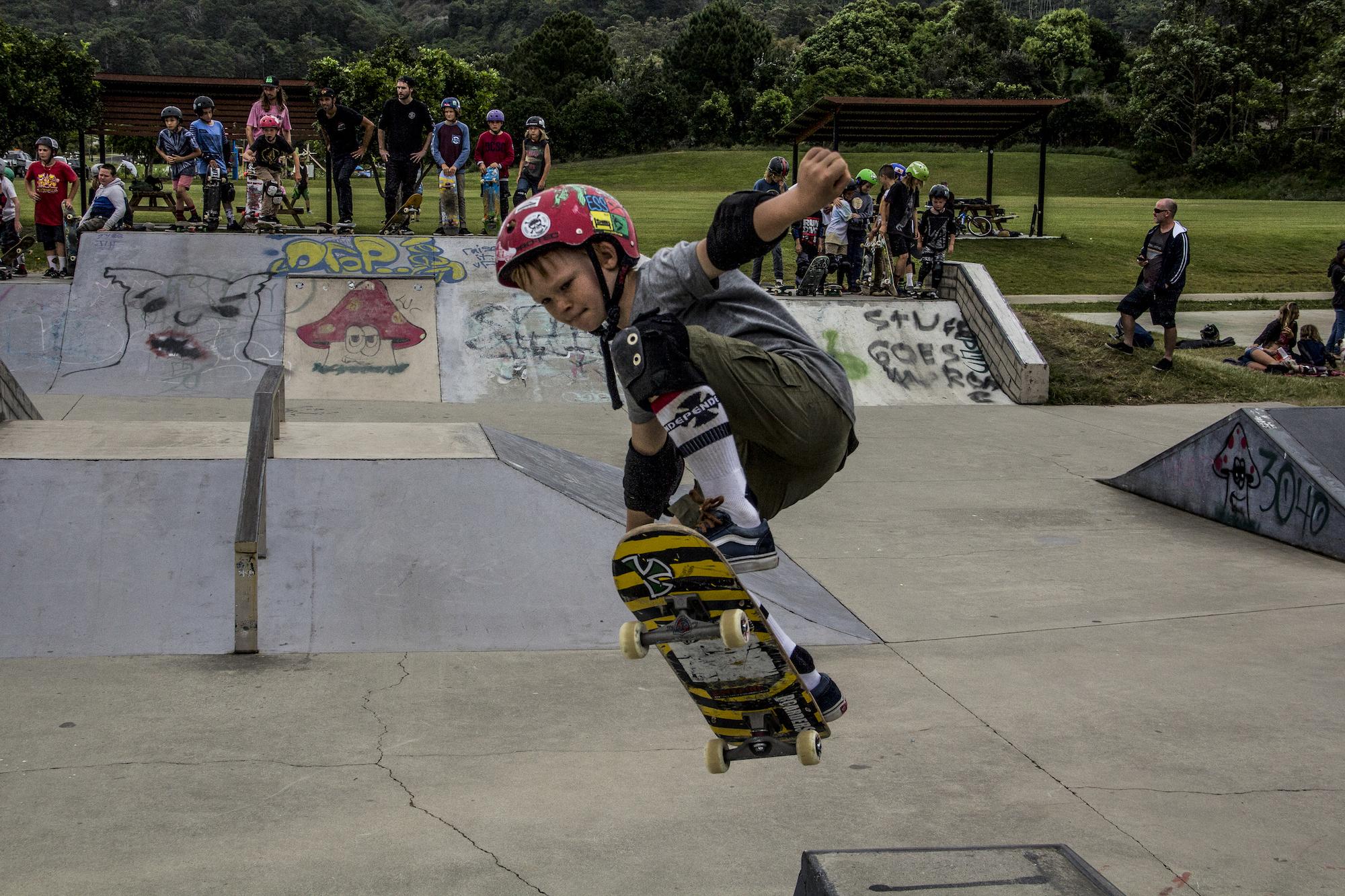 suffo-skate-7.jpg