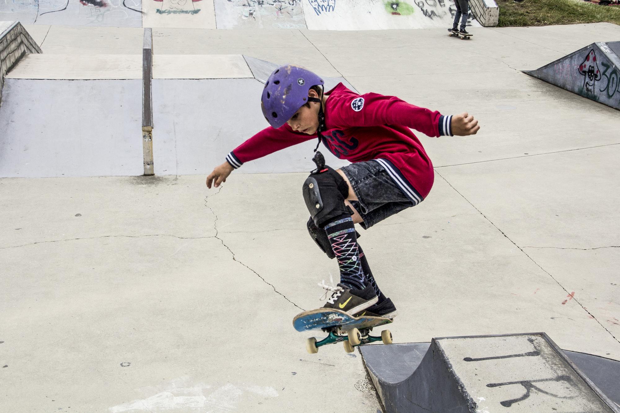 suffo-skate-8.jpg