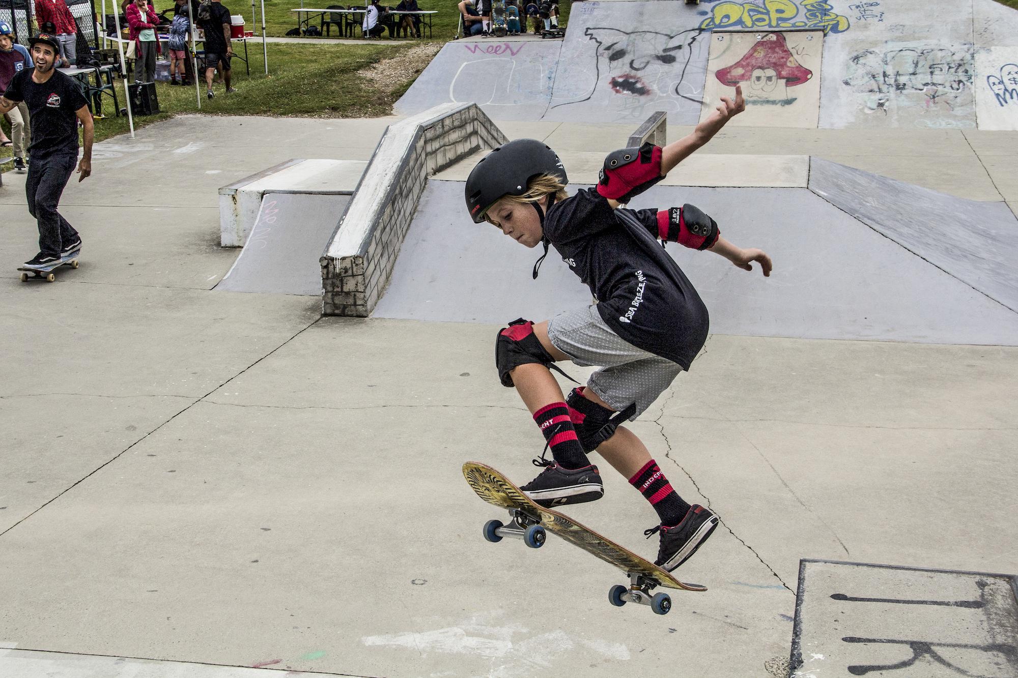 suffo-skate-9.jpg