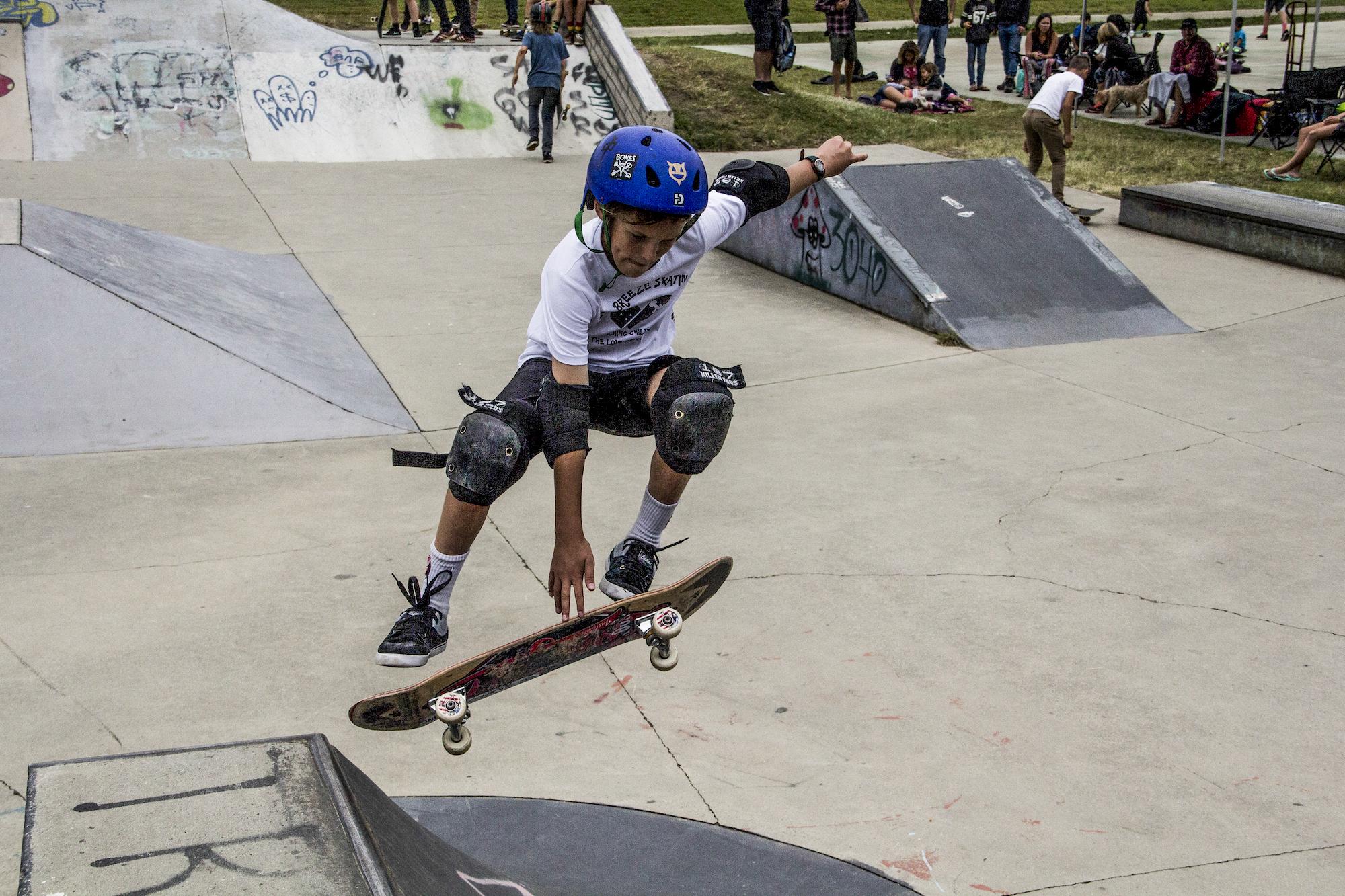 suffo-skate-10.jpg