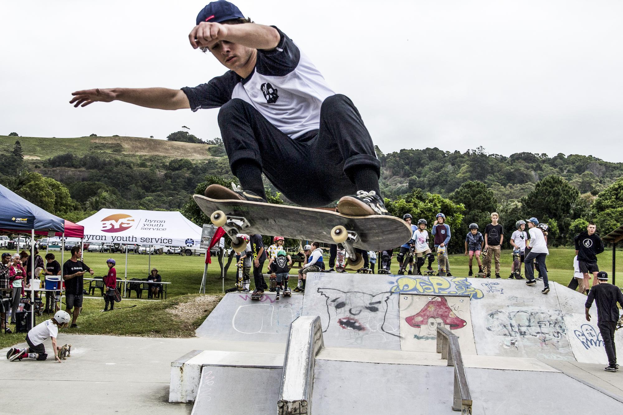suffo-skate-12.jpg