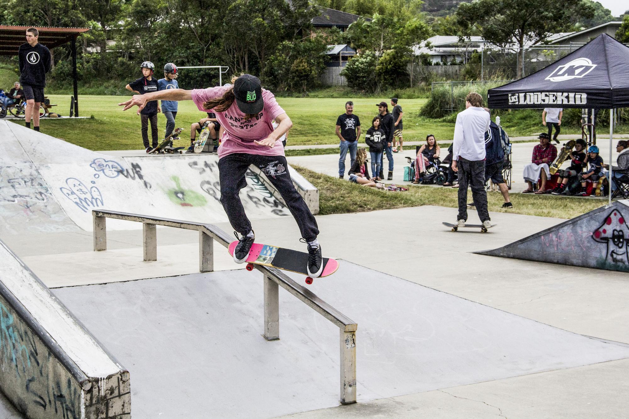 suffo-skate-13.jpg