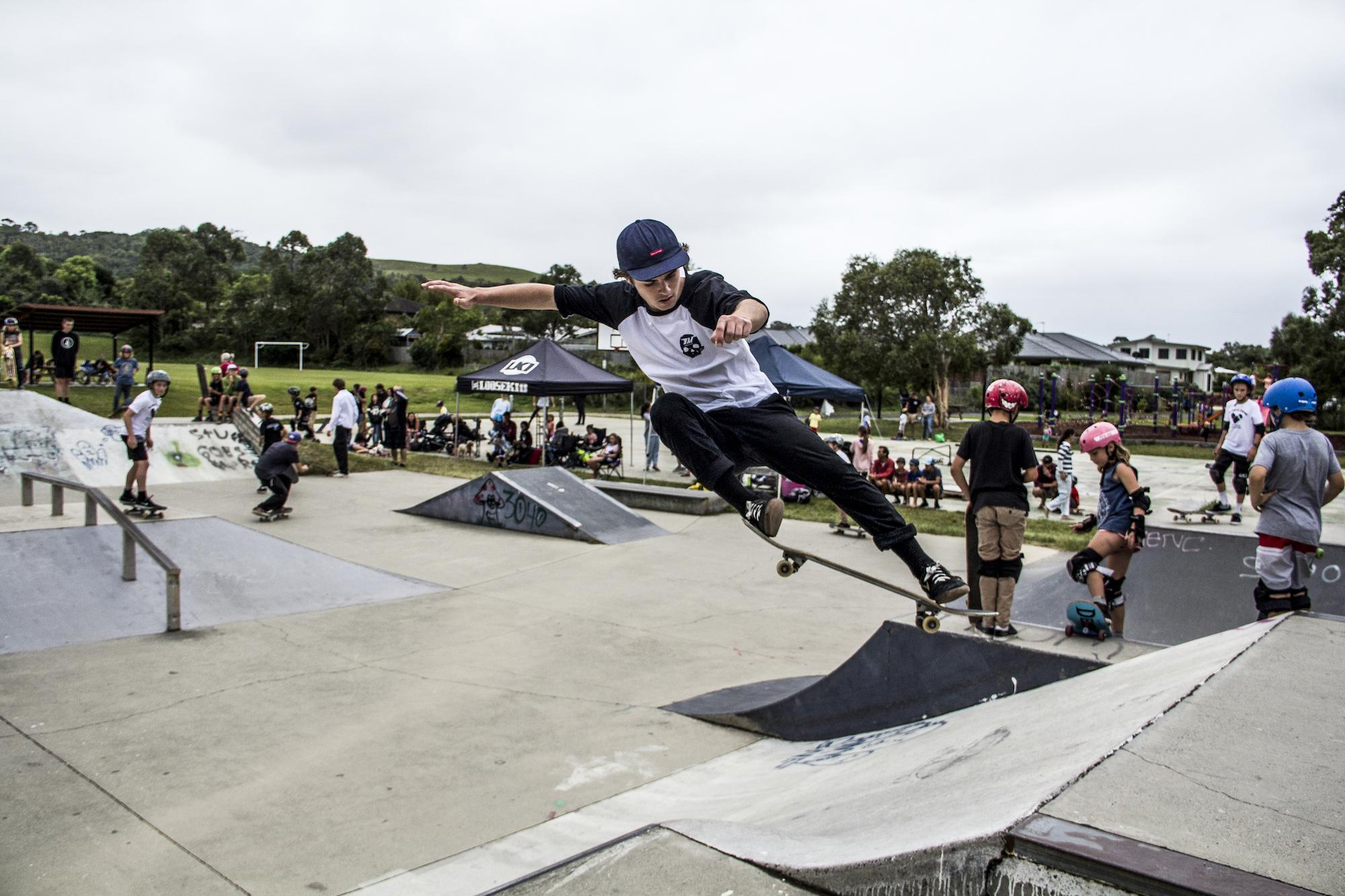 suffo-skate-14.jpg