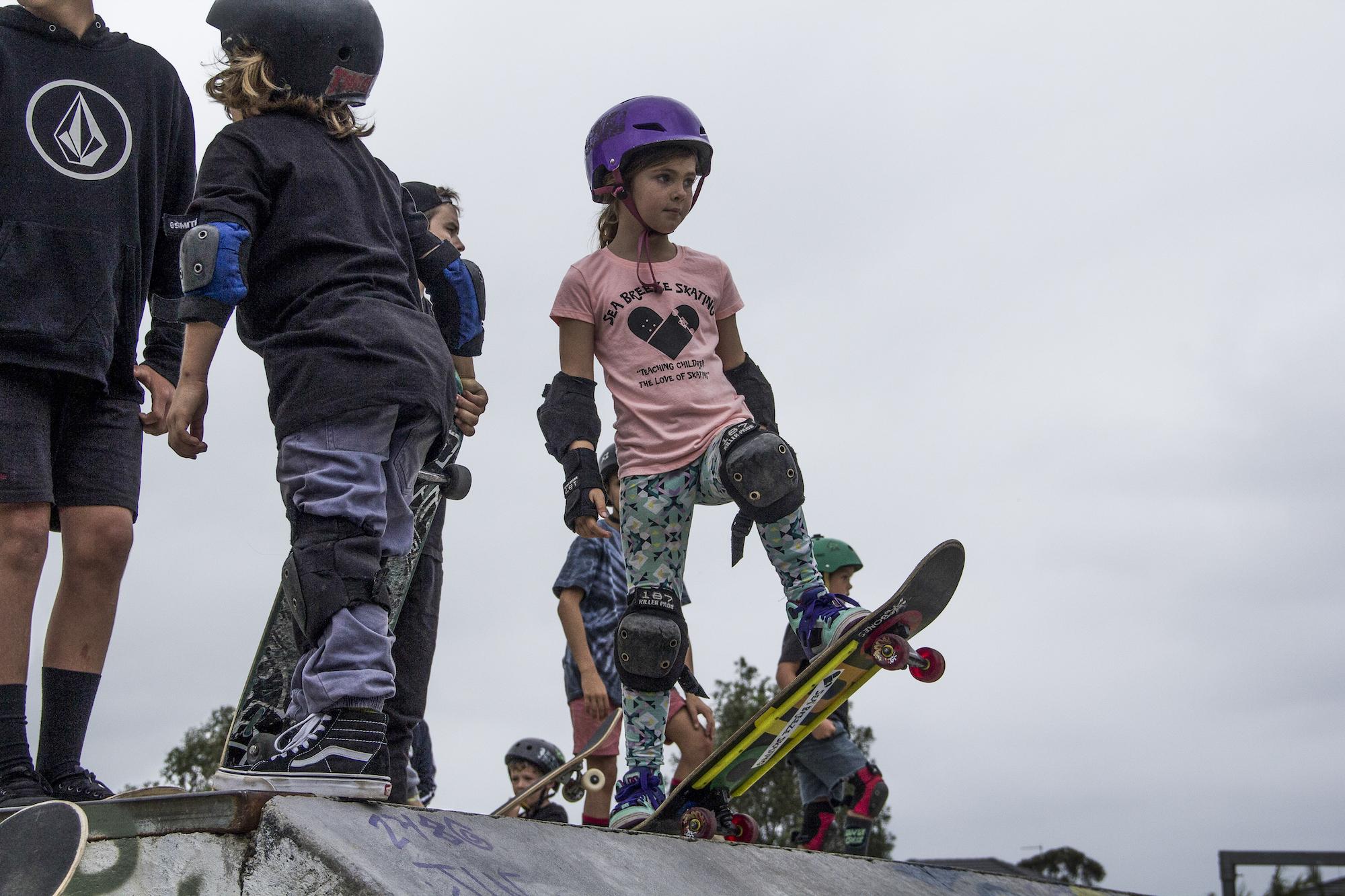 suffo-skate-17.jpg