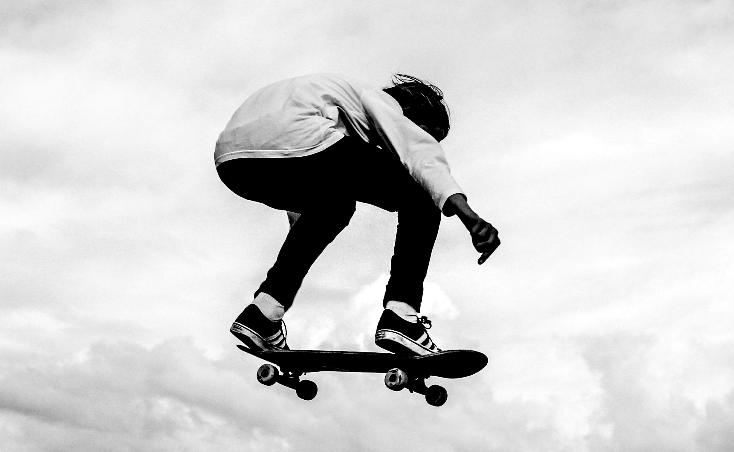 skate_fb08.jpg