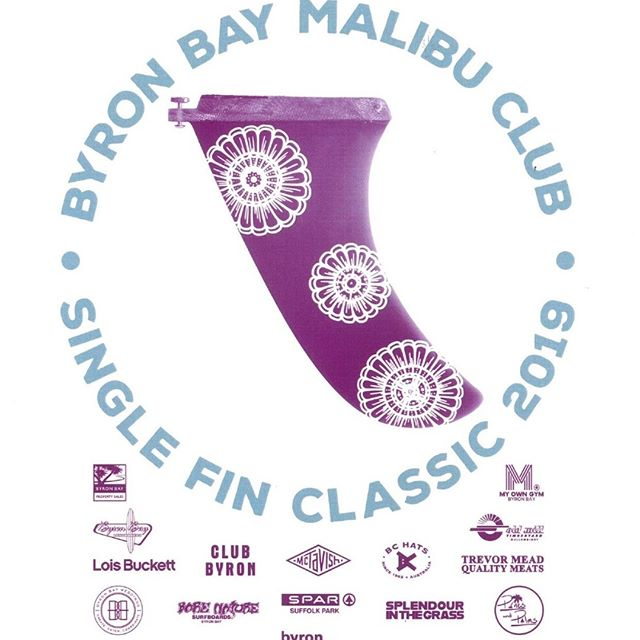 Big Shout out to The Byron Malibu Club who became a Mega Star Sponsor of The Flea last night with a donation of $3000!! Message us to find out how your business could become a Superstar Sponsor with a tax deductible gift of $1000  #thankyou #superstar #gift #payitforward #byronbay #community🤩🤩🤩 — celebrating success at The Byron Youth Activity Centre YAC.