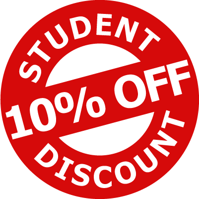 discount-400.png