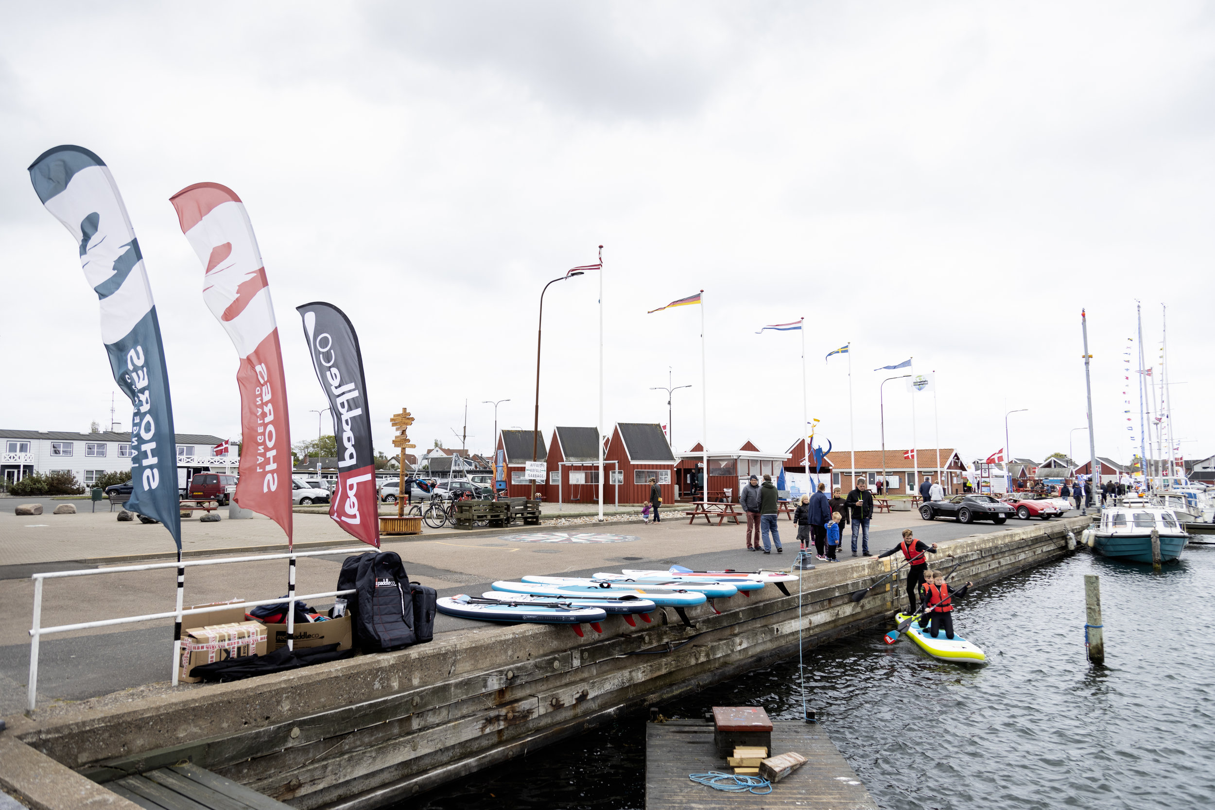 20190525_Havnens Dag Bagenkop_ foto Kristoffer Juel Poulsen_0208.jpg