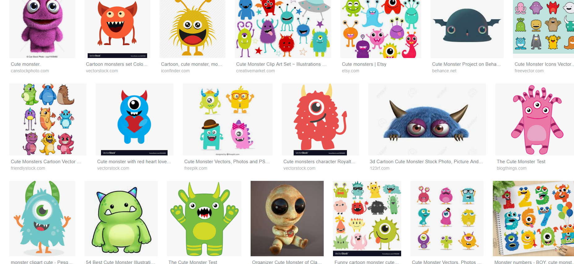 https://www.google.com/search?q=cute+monster&source=lnms&tbm=isch&sa=X&ved=0ahUKEwjsvdPJrsDgAhXN8KYKHXKuAMwQ_AUIDigB&biw=1536&bih=723