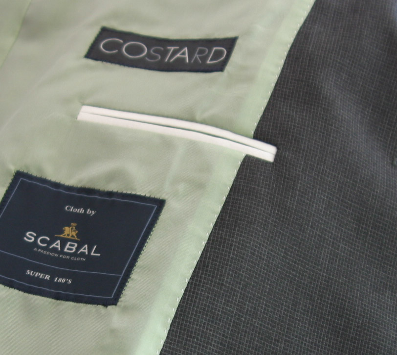 scabal_costard_closeup_1.jpg
