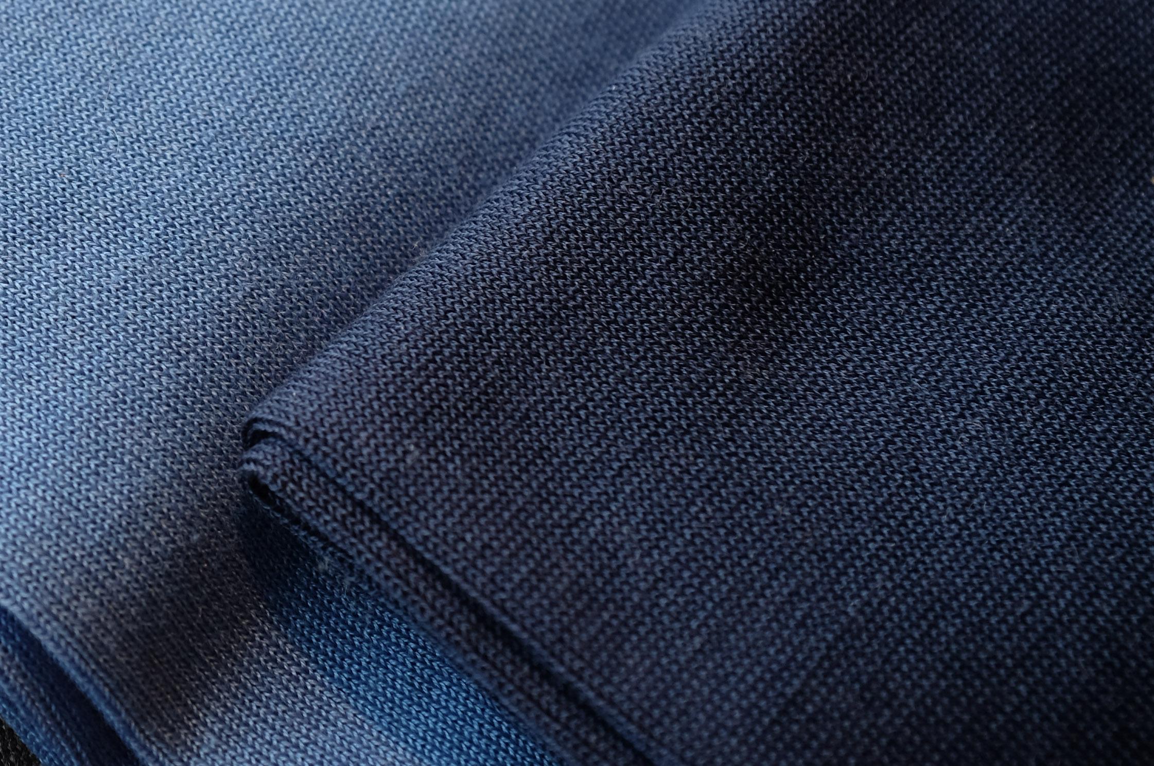 Socken - Socken von Falke in verschiedenen Materialien und Farben, wählen Sie aus einem riesigen Sortiment.