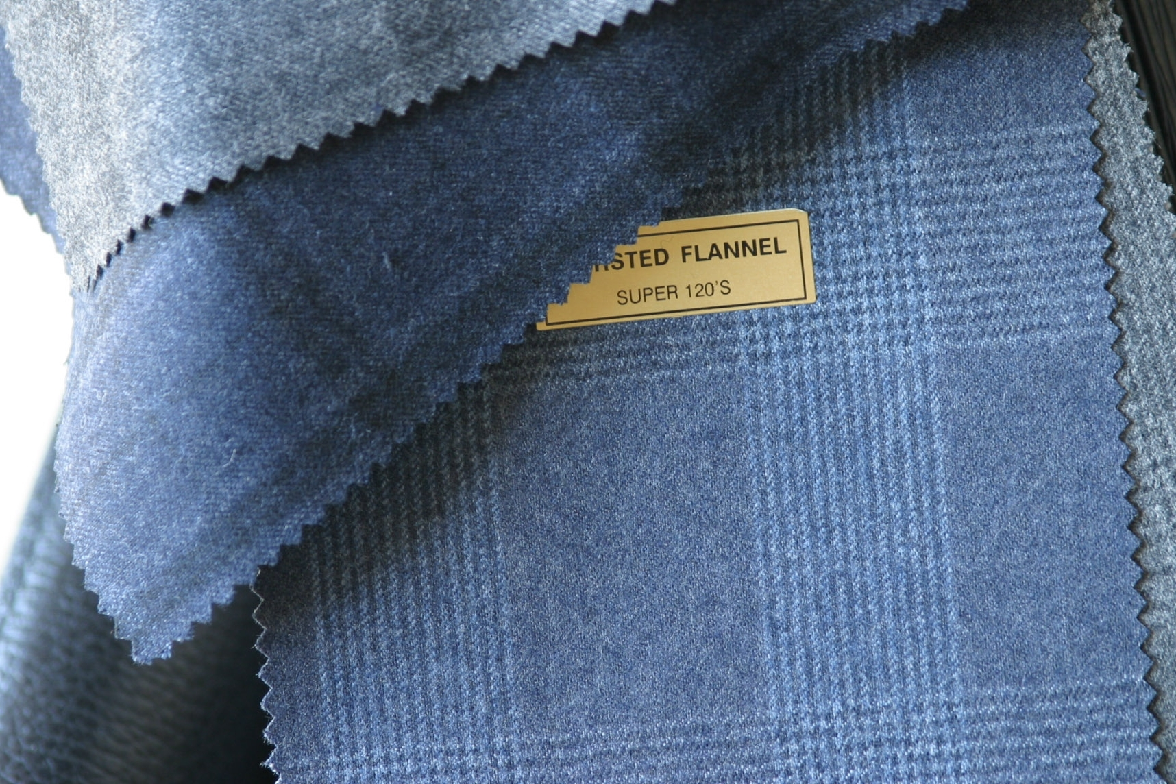Worsted-Flannel_super_120s.jpg