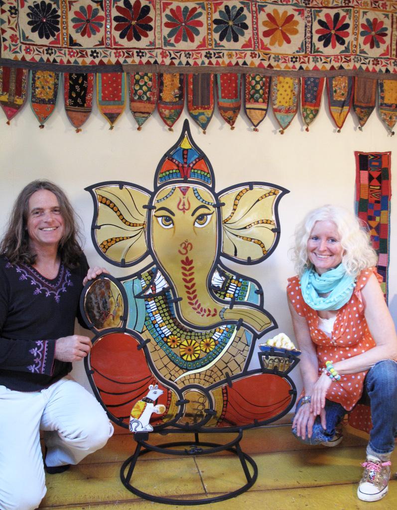 7. Ganesha with us.jpg