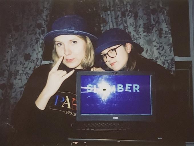 abbie and amy kickstarter.jpg