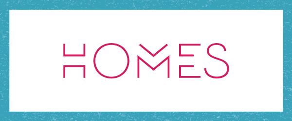 Homes-Button.jpg