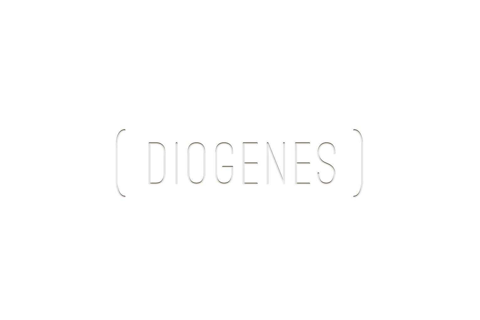 Diogenes_logo.jpg