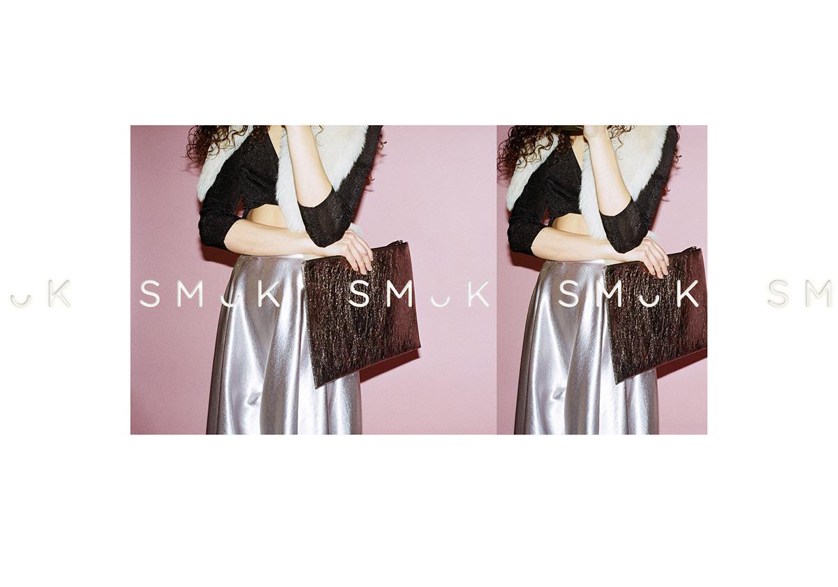 MukDesign_SMUK18.jpg